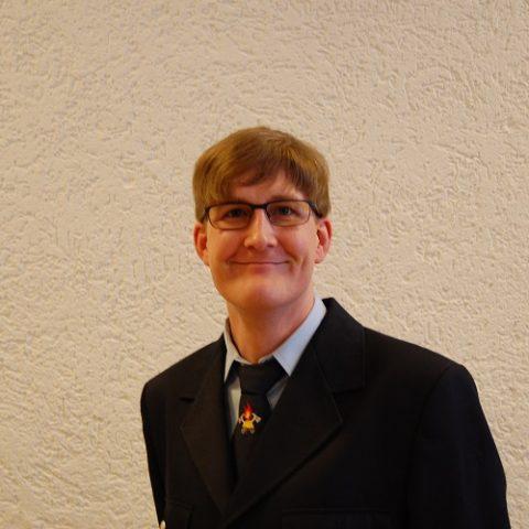 Alexander Schlag