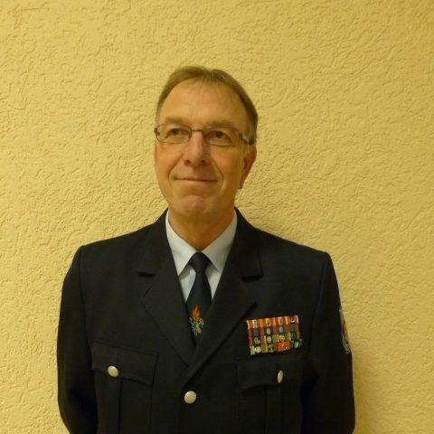 Thomas Kholenbeck